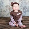 2012 08 03 Samantha 6 1-2 months-101