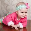 2012 08 03 Samantha 6 1-2 months-40