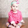 2012 08 03 Samantha 6 1-2 months-26