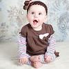 2012 08 03 Samantha 6 1-2 months-115
