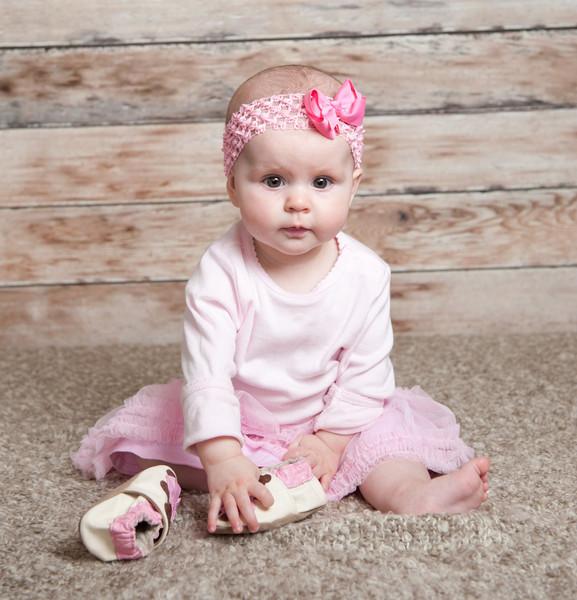 2012 08 03 Samantha 6 1-2 months-48