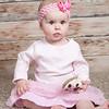 2012 08 03 Samantha 6 1-2 months-46