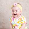 2012 08 03 Samantha 6 1-2 months-93