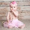 2012 08 03 Samantha 6 1-2 months-54