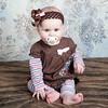 2012 08 03 Samantha 6 1-2 months-96