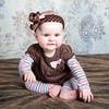 2012 08 03 Samantha 6 1-2 months-97