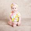 2012 08 03 Samantha 6 1-2 months-84