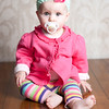 2012 08 03 Samantha 6 1-2 months-7