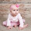 2012 08 03 Samantha 6 1-2 months-42