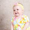 2012 08 03 Samantha 6 1-2 months-92