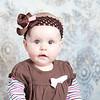 2012 08 03 Samantha 6 1-2 months-111