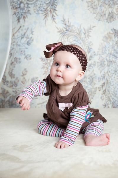 2012 08 03 Samantha 6 1-2 months-121