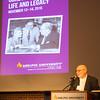 A Celebration of Gordon F. Derner's Life and Legacy - November 13, 2015