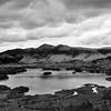 Skiddaw & Derwent Water