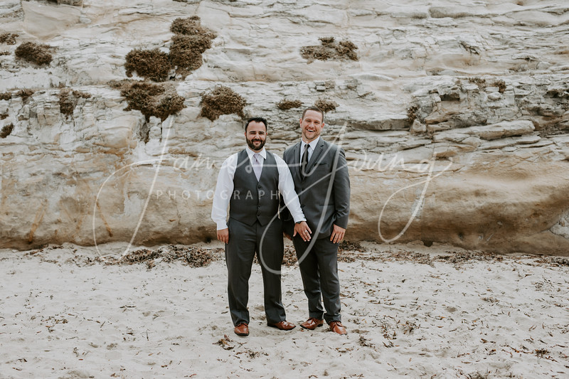 des_and_justin_wedding-2389.jpg