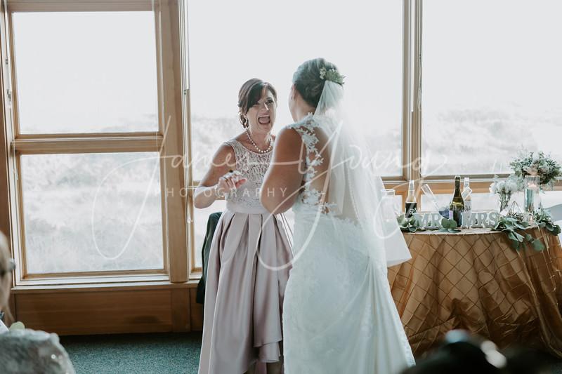 des_and_justin_wedding-2037-4.jpg