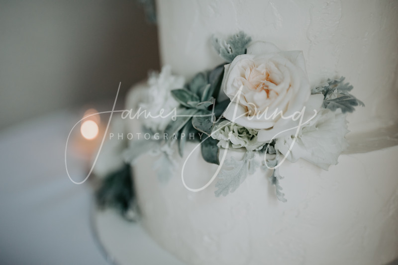 des_and_justin_wedding-2219-2.jpg