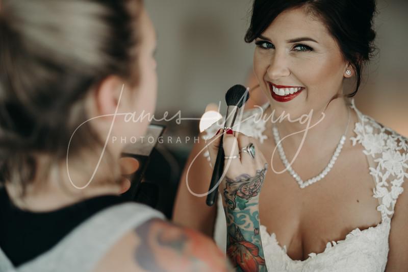 des_and_justin_wedding-2156-2.jpg