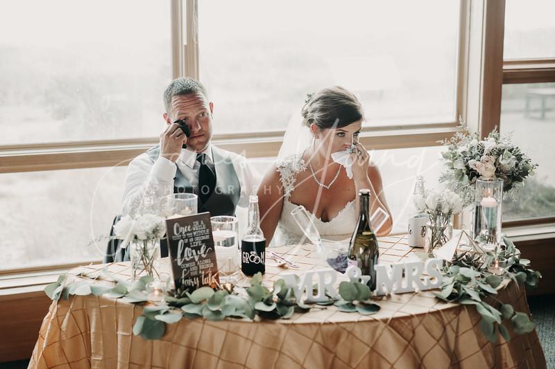 des_and_justin_wedding-2303-2.jpg