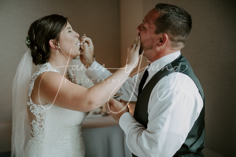 des_and_justin_wedding-2413-2.jpg