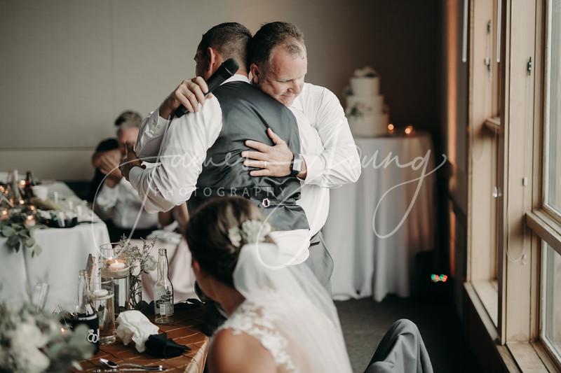 des_and_justin_wedding-2339-2.jpg