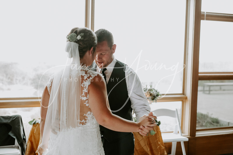 des_and_justin_wedding-2442-2.jpg