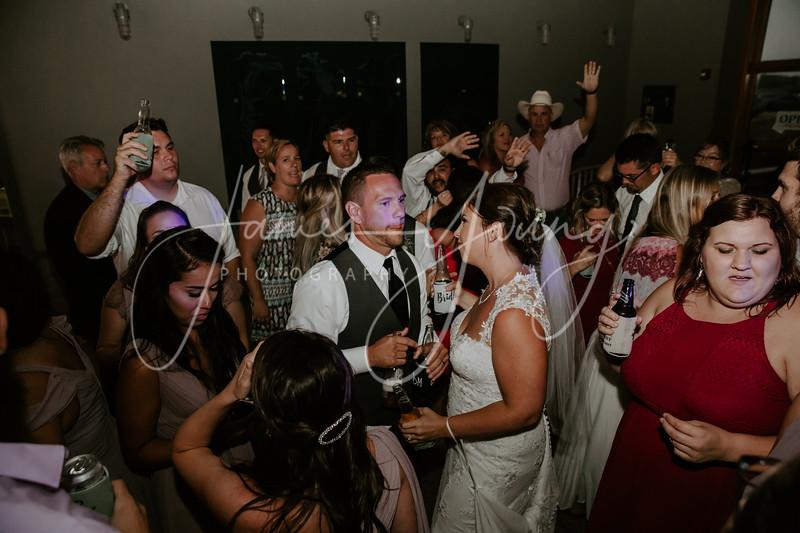 des_and_justin_wedding-2129-4.jpg