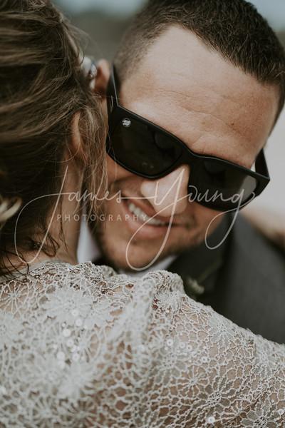 des_and_justin_wedding-2452.jpg