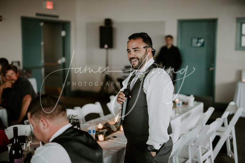 des_and_justin_wedding-2323-2.jpg