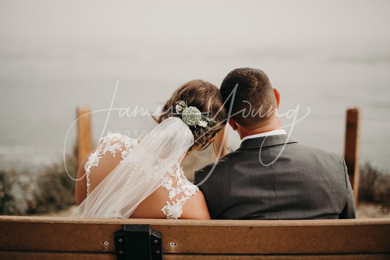 des_and_justin_wedding-2121-3.jpg
