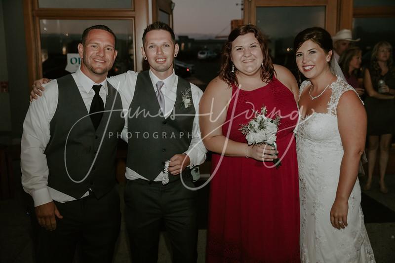 des_and_justin_wedding-2159-4.jpg