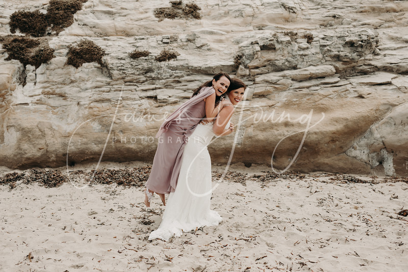 des_and_justin_wedding-2356.jpg