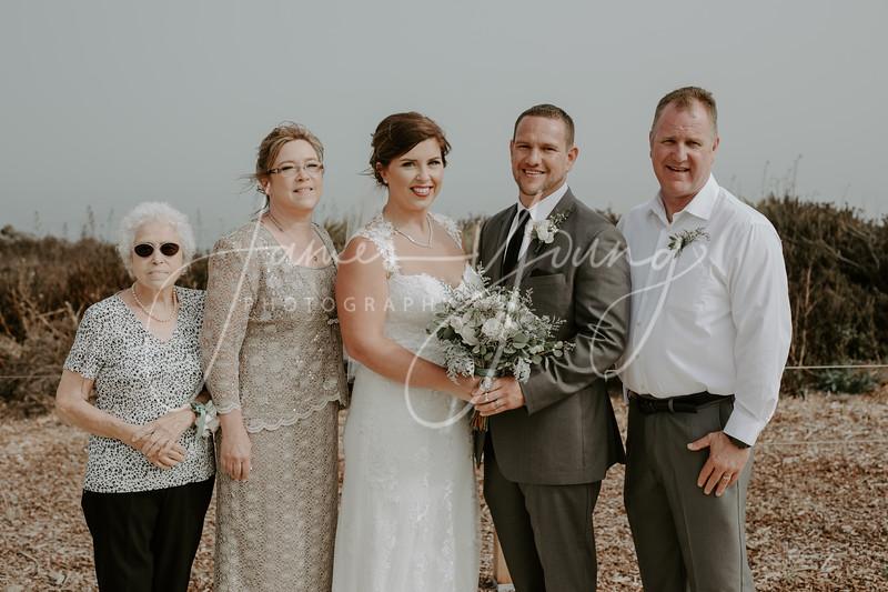des_and_justin_wedding-2110-3.jpg