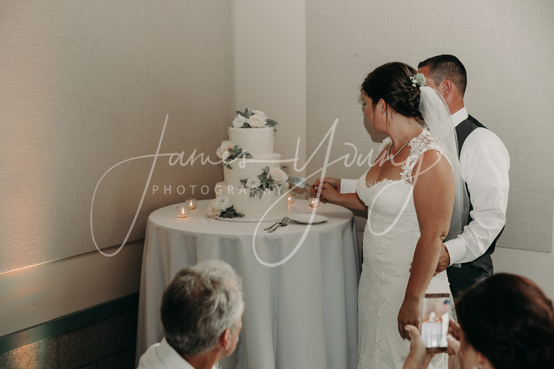 des_and_justin_wedding-2389-2.jpg
