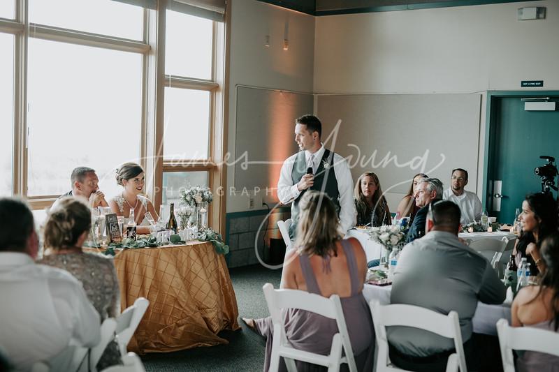 des_and_justin_wedding-2226-2.jpg