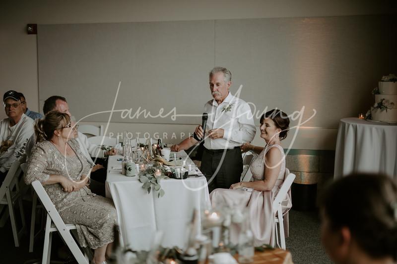 des_and_justin_wedding-2346-2.jpg