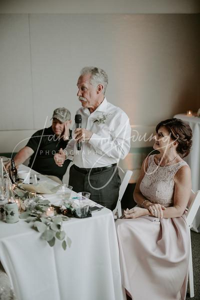 des_and_justin_wedding-2340-2.jpg