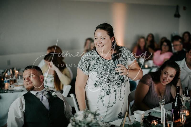 des_and_justin_wedding-2281-2.jpg