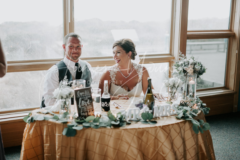 des_and_justin_wedding-2258-2.jpg