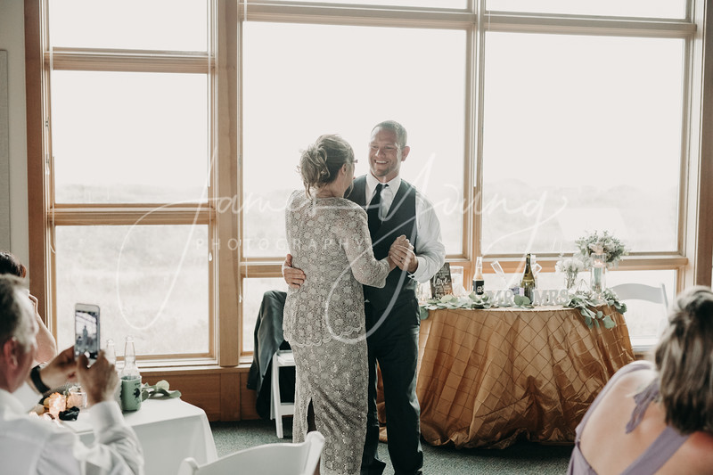 des_and_justin_wedding-2523-2.jpg