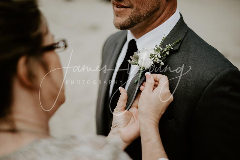 des_and_justin_wedding-2448.jpg