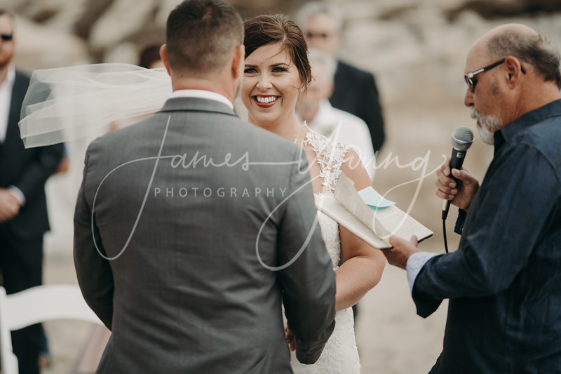 des_and_justin_wedding-2548.jpg
