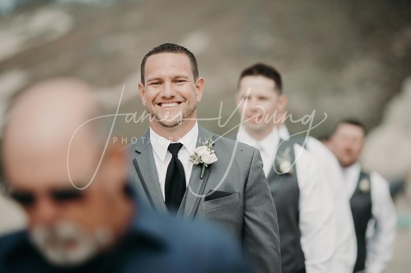des_and_justin_wedding-2481.jpg