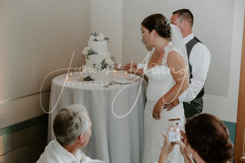 des_and_justin_wedding-2390-2.jpg