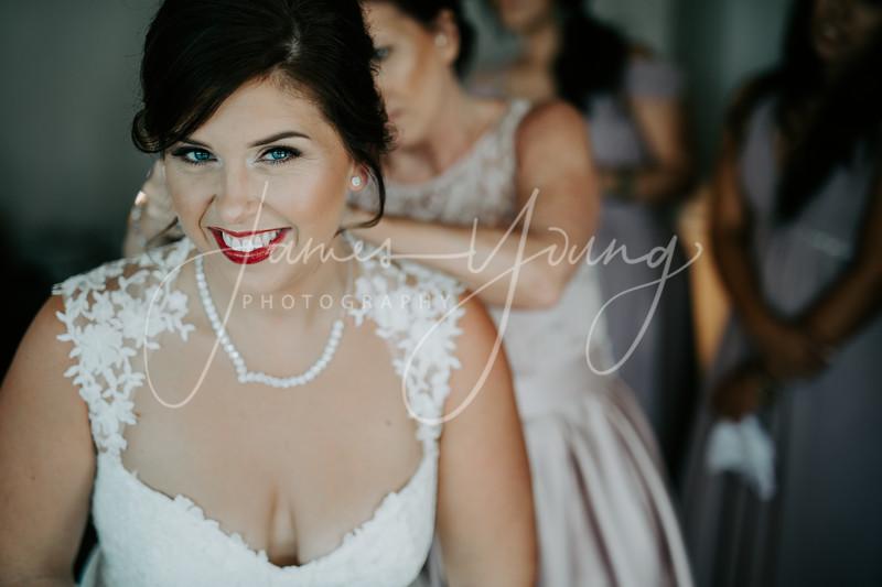 des_and_justin_wedding-2144-2.jpg