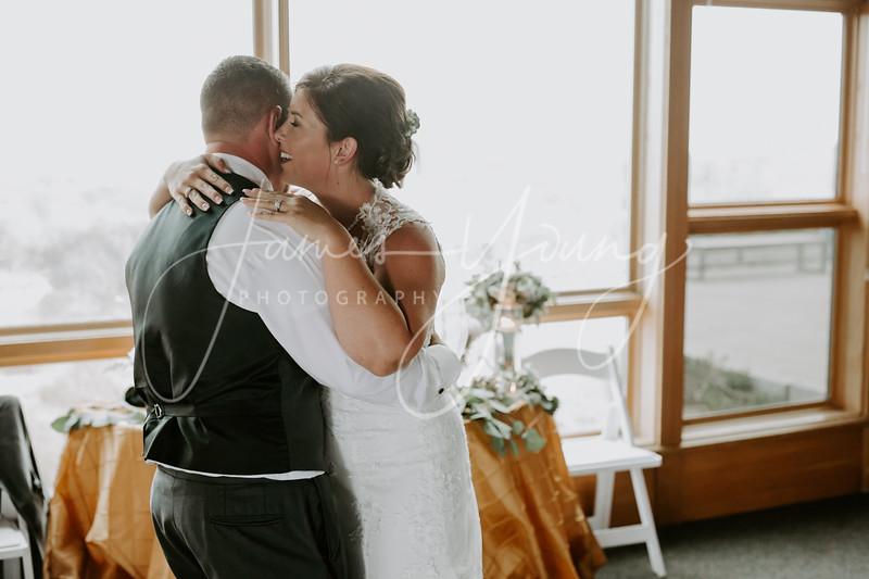 des_and_justin_wedding-2434-2.jpg