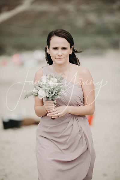 des_and_justin_wedding-2487.jpg