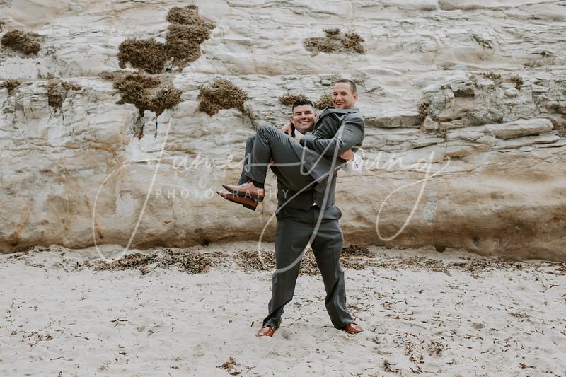 des_and_justin_wedding-2395.jpg