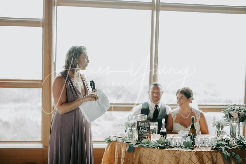des_and_justin_wedding-2227-2.jpg