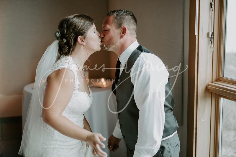 des_and_justin_wedding-2416-2.jpg
